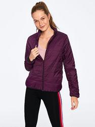 курточка ветровка  куртка пинк виктория сикрет pink Victoria&acutes Secret