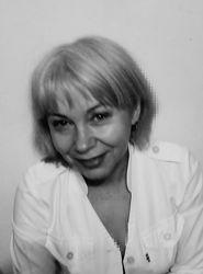 Косметолог Киев, чистка, акне, массаж, пилинг, иньекции