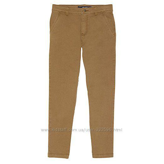 Штаны брюки для мальчика 7- 8 лет из США