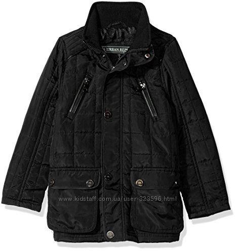 Куртка для мальчика 7, 8  лет из США