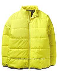 Куртка деми для мальчика 5-6, 7-8, 10-12, 12-14 лет Crazy8