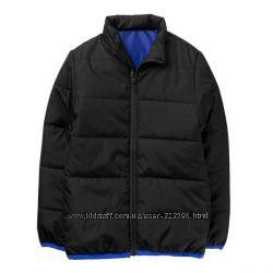 Куртка ветровка деми для мальчика 5-6, 7-8, 10-12, 12-14лет Crazy