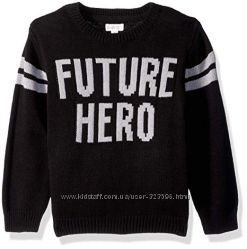 Кофта свитер для мальчика 3-4 годаGymboree