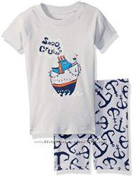 Пижама Gymboree для мальчика 5 лет