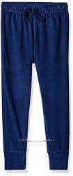 Флисовые штаны для мальчика 14-15 лет Crazy8