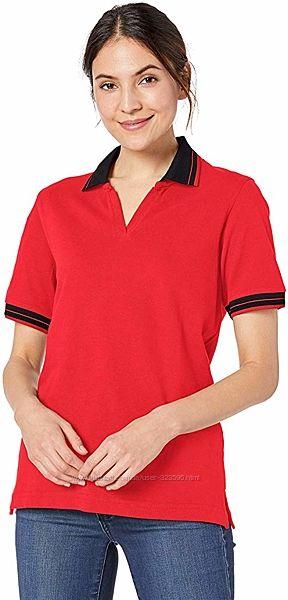 Женская футболка поло pique Ashe Xtream размер М
