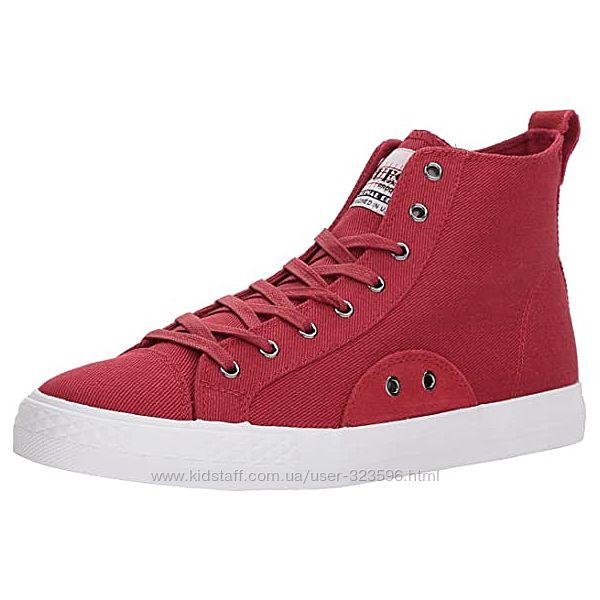 Кеды GUESS Perio Sneaker оригинал 41 Eur 8 USA