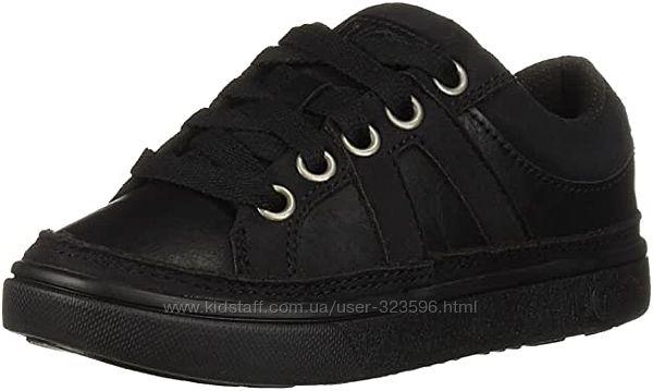Кроссовки кеды UGG Kids&acute K Marcus Sneaker оригинал 38Eur
