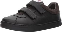 Кроссовки Camper  Runner Four Sneaker 34EUR оригинал