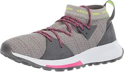 Кроссовки adidas women&acutes quesa оригинал 39.5eur