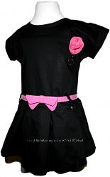Платье для девочки Школьница