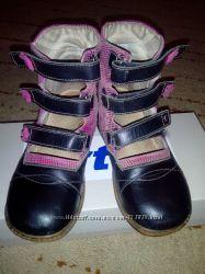 Ортопедические туфли Орто 29 размер