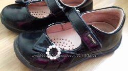 Нарядные туфли Garvalin