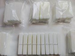 10 шт Чистка утюга Карандаш средство для чистки налета нагара подошвы утюга