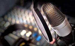 Музыкальная видео открытка с вашим голосом