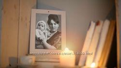 Трогательное видео для мамы на День Рождения