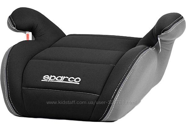 Бустер Sparco F100K