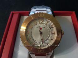 Женские часы Swiss Legend