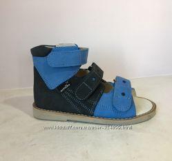 Ортопедичне Взуття Aurelka