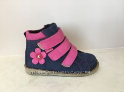 Ортопедичне Взуття Aurelka туфлі b8101fd528aed