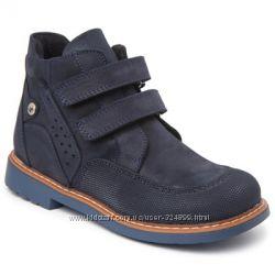 Ортопедичні черевички Woopy Orthopedic