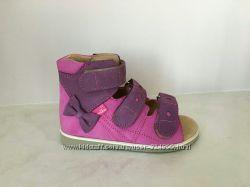 Ортопедичне Взуття Aurelka , дещо в наявності