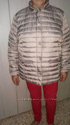 Продам новые женские итальянские куртки большого размера 56р.