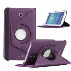 Чехол для Samsung Galaxy Tab 3 7. 0 P3200