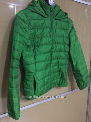 Colin&acutes  утепленная куртка