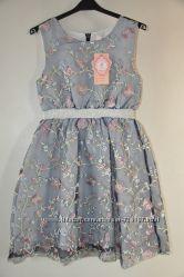 Платье класс, только для вас