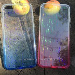 Красивые чехлы для IPhone6, 6S IPhone6plus, 6Splus