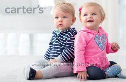 Выкуп с сайта Carter&acutes без комиссии Детская одежда Carter&acutes