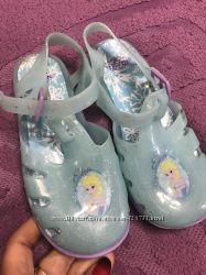 Disney аквашузы Frozen