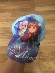 Кепки Frozen