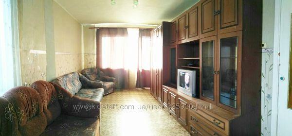 Сдам посуточно 1-комнатную квартиру в г. Черноморск Одесской обл.