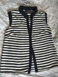 Блуза perkins s