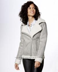 ESMARA деми куртка