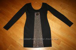 Шикарні маленькі чорні плаття Звільняю шафу