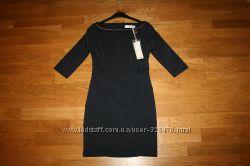 Шикарні маленькі чорні плаття