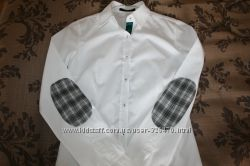 Рубашка   100котон, с-ка, на худеньку дівчинку  13-14 років