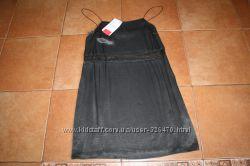 Плаття коктельне Zara розмір XS 2cce6ccc12ae1