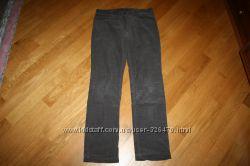 Штани на підкладі Coccodrillo на 152-158см, 100  бавовна
