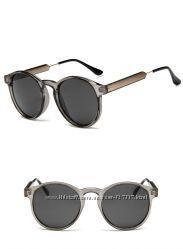 Солнцезащитные очки NICHOLAS