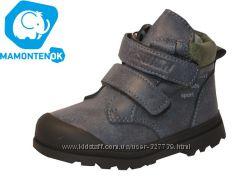 Демисезонные ботинки Jong Golf  530, р 22-27