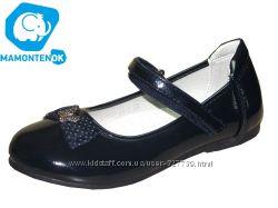 Детские туфли Tom. m 3724 , р 26-31