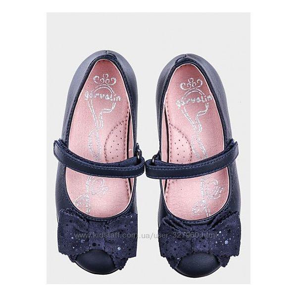 Красивенні туфельки від Garvalin Іспанія