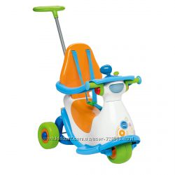 Baby Ride Chicco Baby Ride