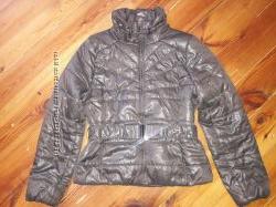 Куртка H&M р. 14