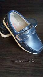 туфли фирмы Дракоша