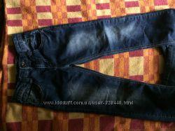 YUKE, юка, джинсы, мальчик, штаны, джинсы YUKE